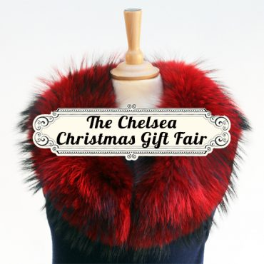 The Chelsea Christmas Gift Fair