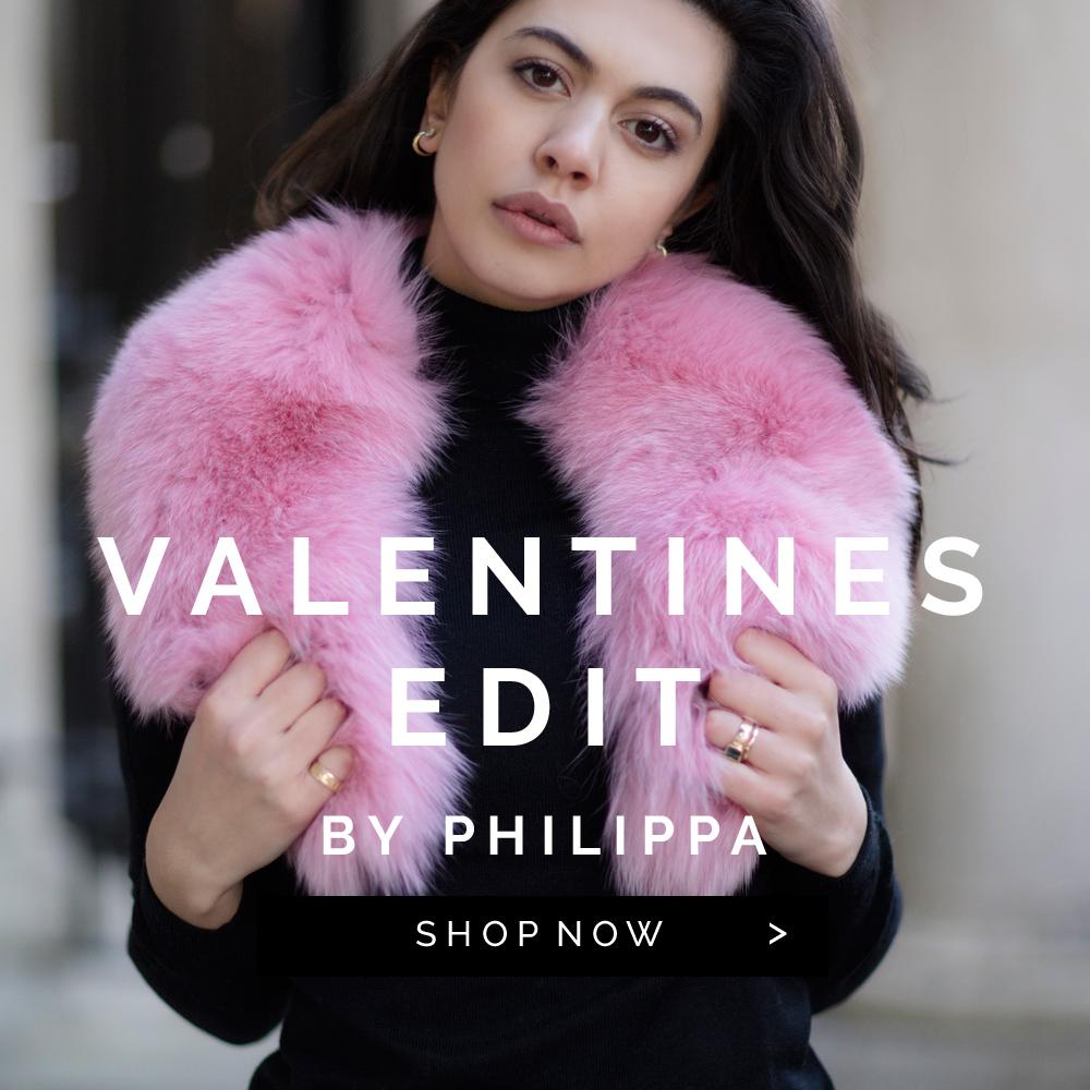 Valentines Edit
